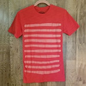 🛍Red Camel T-Shirt for Her or Him